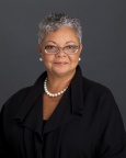 Freda C. Lewis-Hall, M.D. (Photo: Business Wire)