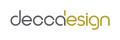 Decca Design