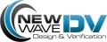New Wave Design and Verification, LLC