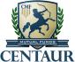Centaur Mutual Funds