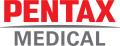 PENTAX Medical lanza una nueva solución de videoendoscopia ORL