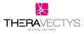 テラヴェクティスが自社レンチウイルスベクター技術の知的財産権をさらに強化
