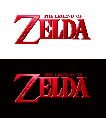 Nintendo game designers Shigeru Miyamoto and Eiji Aonuma appeared via video at The Game Awards to walk through some of the new game play of the Wii U installment of The Legend of Zelda franchise. (Photo: Business Wire)