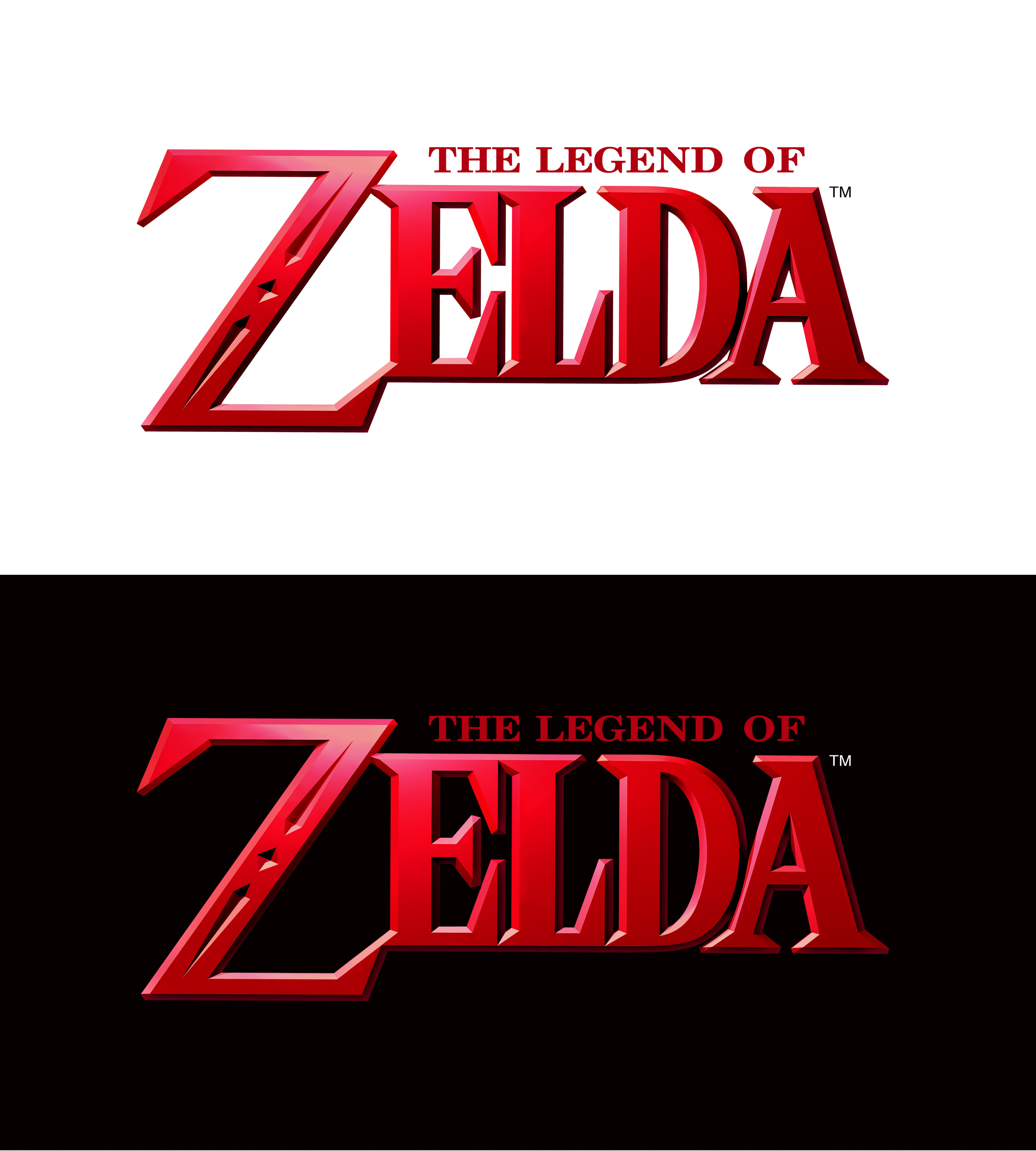 Nintendo News Announces Details Of Some 2015 Games Including A New Look At The Legend Zelda For Wii U