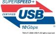 IEC und USB-IF erweitern Zusammenarbeit zur Unterstützung von Anwendungen der nächsten Generation zur Hochgeschwindigkeits-Datenübertragung und zum Laden von Geräten