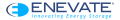 Enevate gibt die HD-Energy® Technologie für Li-ion-Batterien bekannt