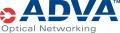 ADVA Optical Networking steigert Verfügbarkeit von Glasfaserzugangsnetzen mit neuer Lösung zur Überwachungdes Glasfaseranschlusses