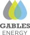 http://www.gablesenergy.com
