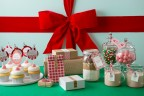 Avery Products Corporation is offering a free collection of festive, printable designs and templates just in time for the holidays. www.avery.com/holiday (Photo: Business Wire)