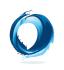 Nagare Membranes cierra ronda de financiación de serie A por valor de 10,5 millones de dólares