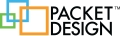 http://www.packetdesign.com/images/Full_Size_Logo.png