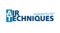 http://www.airtechniques.com/