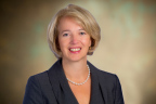 Paula Brown Stafford, President, Clinical Development, Quintiles (Photo: Business Wire)