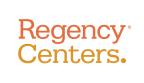 http://www.enhancedonlinenews.com/multimedia/eon/20141209005739/en/3377713/Regency-Centers/Brea/California