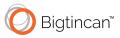 http://bigtincan.com/