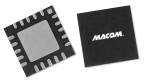 MACOM Introduces Industry Leading High Power SP3T and SP4T 200 Watt PIN Diode Switches (Photo: Business Wire)
