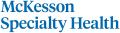 McKesson Specialty Health