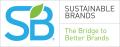 http://www.sustainablebrands.com/?utm_source=bizwire&utm_medium=pressrelease&utm_content=dec09&utm_campaign=cm