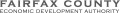 Fairfax County Economic Development Authority (FCEDA)