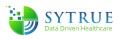 SyTrue, Inc.