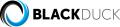 Black Duck Software erweitert Sicherheitsfunktionen in Open-Source-Management-Suite