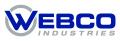 Webco Industries, Inc.