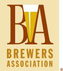 http://www.enhancedonlinenews.com/multimedia/eon/20141209006139/en/3377623/craft-beer/brewers-association/year-in-review