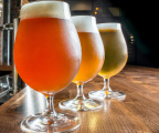 The Year in Craft Beer from the Brewers Association. (Photo: Business Wire)