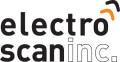 Electro Scan startet sein zwölftes US-Projekt innerhalb von 60 Tagen