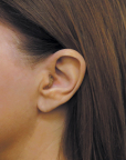 Zounds' new in-the-ear product line. (Photo: Business Wire)