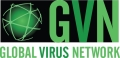 Global Virus Network
