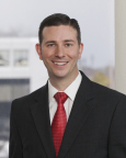 Bryan Kostura, a Major in the United States Army Reserves, has joined McGlinchey Stafford as Of Counsel in the firm's Cleveland office. (Photo: Business Wire)