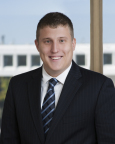 Dustin Godenswager has joined McGlinchey Stafford as an Associate in the firm's Cleveland office. (Photo: Business Wire)