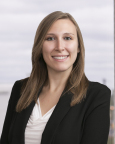 Amanda Martin has joined McGlinchey Stafford as an Associate in the firm's Cleveland office. (Photo: Business Wire)