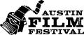 http://www.austinfilmfestival.com/