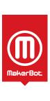 http://www.enhancedonlinenews.com/multimedia/eon/20141209006424/en/3377851/MakerBot/MakerBot-Ready-Made-Apps/Leopoly