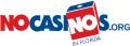 http://www.nocasinos.org