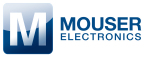 http://www.enhancedonlinenews.com/multimedia/eon/20141209006520/en/3377912/Mouser-Electronics/semiconductors/electronic-components