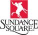 http://sundancesquare.com