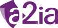 A2iA vereinbart strategische Partnerschaft mit DC Thomson Family History zur Konvertierung historischer Dokumente