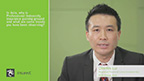 Watch this video to learn how has ACE responded to the growing importance of Professional Indemnity Insurance in Asia to address clients' needs.