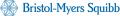 Ono Pharmaceutical, Bristol-Myers Squibb and Kyowa Hakko Kirin       Announce Immuno-Oncology Clinical Collaboration Studying Opdivo       (nivolumab) and Mogamulizumab in Advanced Solid Tumors