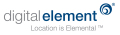 BBC setzt die IP-Geolocation-Technologie von Digital Element zur Verwaltung von Online-Inhaltsrechten ein