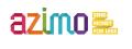 Azimo startet neuen Sofort-Geldtransferservice für 1€ nach Lateinamerika