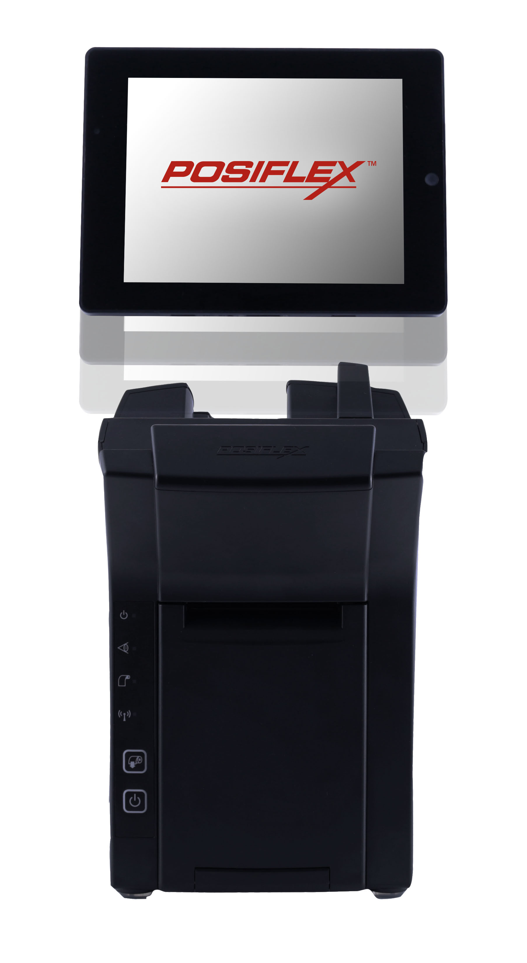 POS to Mobile POS | Business Wire