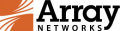 Array Networks, Inc.