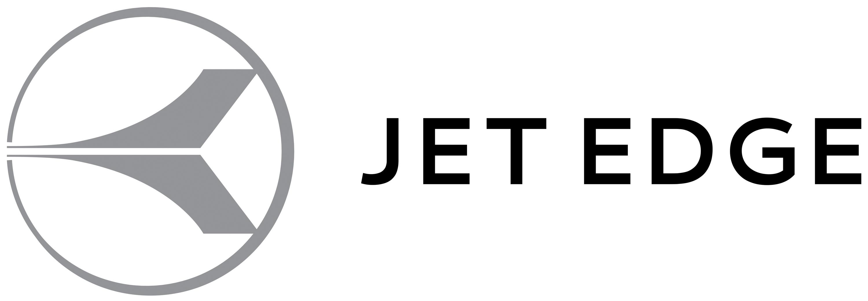 Image result for WWW.FLYJETEDGE.COM