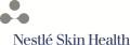 雀巢皮肤健康开启全球创新中心网络,以促进下一代皮肤健康
