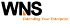 http://www.enhancedonlinenews.com/multimedia/eon/20141215005328/en/3381422/WNS/Commercial-Bank-of-Dubai/Business-Process-Management