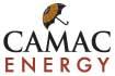 http://www.camacenergy.com